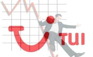 Résultats trimestriels de TUi Travel Group : la France toujours à la traîne...