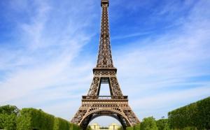 Paris : la tour Eiffel rouvre le 16 juillet et lance des nouvelles fonctionnalités de paiement en ligne