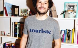 Hôtellerie : Bpifrance entre au capital de Touriste