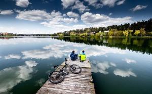La République Tchèque, une destination verte, accessible et authentique