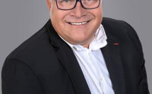 Laurent Duc (UMIH)