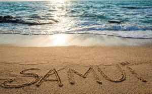 Thaïlande: tout ce qu'il faut savoir sur la réouverture de Koh Samui
