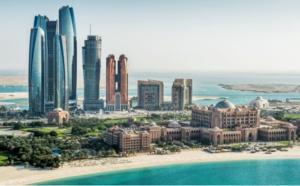Abu Dhabi : les voyageurs vaccinés ou non vaccinés exemptés de quarantaine