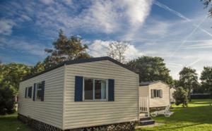 """Campings, villages clubs, résidences : """"nous demandons un contrôle du pass sanitaire unique et valable pour la totalité du séjour"""""""