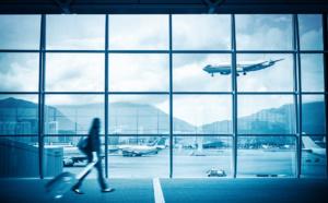 Sortie de crise : quelles perspectives pour le secteur aérien en Bourse ?