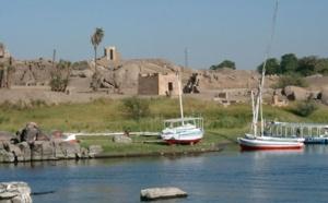 Egypte : le tourisme à l'arrêt après les derniers événements sanglants