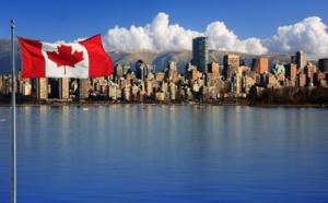 Passeport vaccinal : le Canada se prépare à rouvrir ses frontières...
