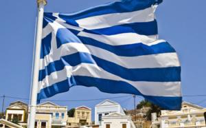 Grèce, Chypre et Pays-Bas : les non-vaccinés devront présenter un test de moins de 24 heures pour rentrer