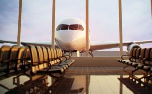 """Le SETO recommande de """"voyager de préférence vers les pays verts et orange"""""""