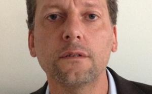TUI France : Christophe Fuss, nouveau Directeur Hôtels Club