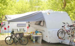 Pass sanitaire : peut-on annuler son séjour en camping, résidences ou villages clubs ?