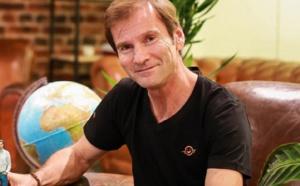 """Levée de fonds """"si Misterfly envisage une grosse acquisition, nos investisseurs suivront"""" Nicolas Brumelot"""