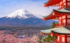 FUTUROSCOPIE - Les savoir-être et les savoir-faire de l'accueil au Japon