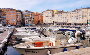 Haute-Corse : quelles sont les restrictions mises en place le 27 juillet 2021 ?