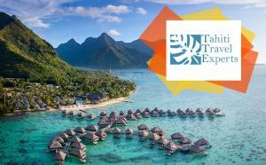 Tahiti Travel Experts
