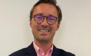 """Axel Mazerolles (FTI Voyages) : """"Le besoin de diversification apparait comme essentiel en cette période difficile"""""""