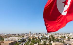 En Tunisie le couvre-feu a été fixé de 19h à 6h - DR : antiksu Depositphotos.com