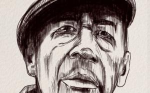 FUTUROSCOPIE - Les écrivains voyageurs : le tourisme d'immersion d'Henry Miller