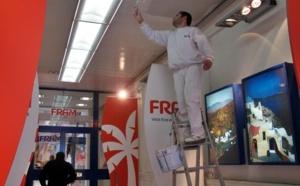 Voyages FRAM a doublé sa perte en 2012 à plus de 31 millions d'euros