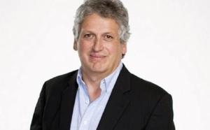 """Helmut Gschwentner (Travel Europe) : """"Nous avons réorganisé nos équipes de ventes et formé des spécialistes pour chaque destination"""""""