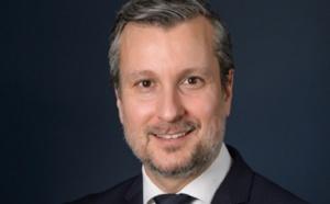 """Hervé Bellaïche (Ponant) :  """"notre priorité c'est d'aider les agences à convertir les avoirs !"""""""