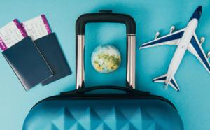 DOM-TOM : le SETO recommande de reporter ou d'étudier d'autres destinations