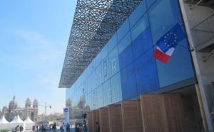 """Marseille : """"Tourisme et culture sont désormais indissociables..."""""""