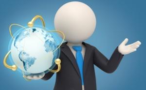 I. - L'e-relation client au cœur de votre stratégie cross-canal