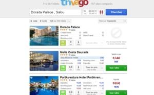 Comparateurs : une famille varoise, passée par Trivago, a dû repayer ses vacances