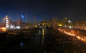 PACA : Marseille Provence 2013 et le Tour de France ont porté le tourisme estival