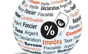 La case de l'Oncle Dom : Hollande et le tourisme grande cause nationale... cause toujours !