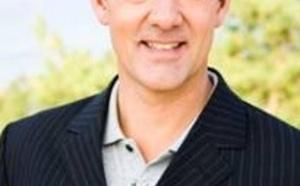 SAS : Pierre Tolcini nommé DG France, Espagne et Portugal