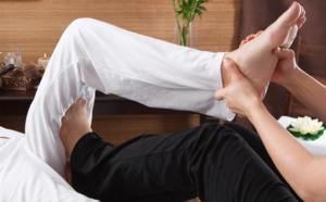 Massage : les clefs pour comprendre la relaxinésie
