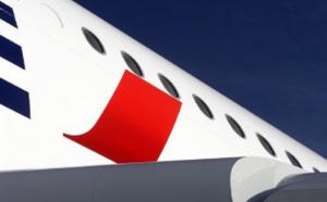 Air France densifie son offre Europe et Caraïbes pour le programme Hiver-21