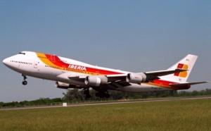 Iberia : nouvelle gamme tarifaire en classe Eco pour contrer les low cost