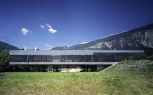 Travel Europe : le TO qui fait battre le cœur du Tyrol (Vidéo épisode 1)