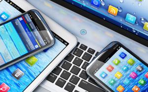 Hôtellerie : comment gérer facilement ses avis sur Internet ?