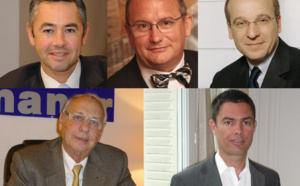 Business Travel : la sécurité des déplacements, la priorité des entreprises