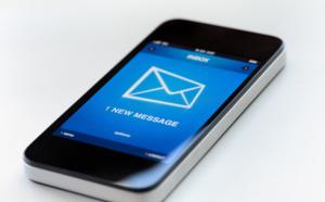 Quelle place pour le SMS dans les stratégies de prospection et fidélisation ?