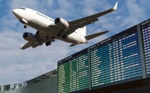 Responsable marketing aéroport : le développeur d'activités multitâche
