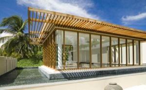 Maldives : Park Hyatt Hadahaa met la tradition et l'environnement en avant