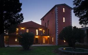 Nîmes : la Bastide de Fabrègues intègre Adresses Exclusives en septembre 2013