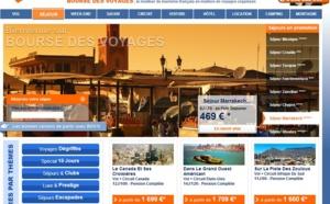 I. - F. Dariot (BDV) : baisse des tarifs aériens absorbée par la hausse délirante des taxes...