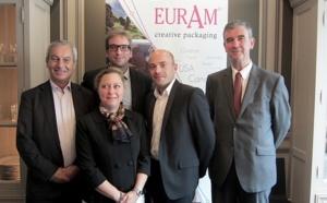 """EurAm : nouvelle carrosserie pour la """"Rolls"""" des logiciels de séjours sur-mesure"""