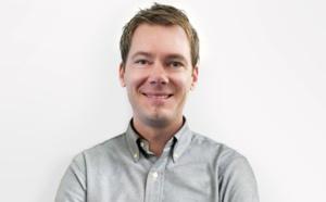 FTI Ticketshop : Marc Zinniker nommé directeur des ventes pour la France
