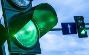 Garantie financière : l'APST réautorisée à accepter les nouveaux adhérents