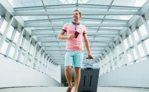 Panama, Hong Kong et Suisse : de nouvelles contraintes pour les voyageurs ?