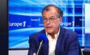 """Club Med : l'été 2021 en retrait """"limité"""" par rapport à 2019 selon Henri Giscard d'Estaing"""