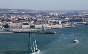 Slow tourisme : et si demain, vous vendiez des voyages à travers le monde en... voilier ?