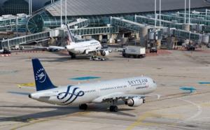 Remboursement, modification : Air France prolonge ses mesures commerciales jusqu'au 31 mars 2022